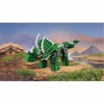 LEGO-31058-Creator-Mighty-Dinosaurs-555.jpg