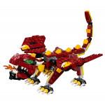 LEGO-Creator-31073-Mythical-Creatures-333.jpg
