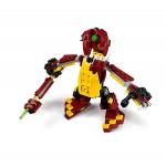 LEGO-Creator-31073-Mythical-Creatures-444.jpg