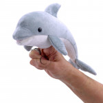 Large-Finger-Puppets-Dolphin-800×800-1-1.jpg