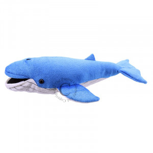 Large Finger Puppets Whale Blue 800x800 1 - HTUK Gifts