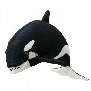 Large Finger Puppets Whale Orca 800x800 1 - HTUK Gifts