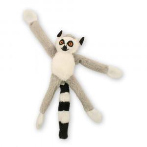 Lemur wwer4 - HTUK Gifts
