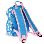 Magical-Unicorn-Mini-Backpack-22.jpg
