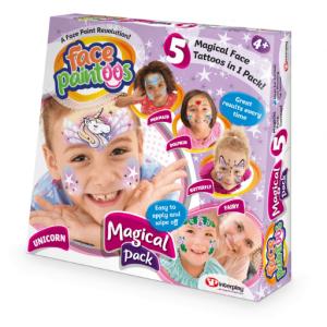 Magical pack Box R HR RGB 540x - HTUK Gifts