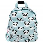 Miko-the-Panda-Mini-Backpack11.jpg