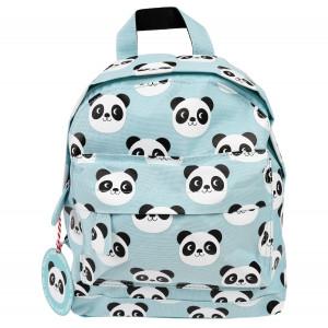 Miko the Panda Mini Backpack11 - HTUK Gifts