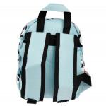 Miko-the-Panda-Mini-Backpack22.jpg