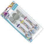 My-Little-Pony-3-Piece-Multi-Colour-Cutlery-Set-222.jpg