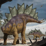 National-Geographic-Kids-Super-3D-Stegosaurus-Dinosaur-Puzzle-150-Piece-2222.jpg