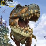 National-Geographic-Kids-Super-Tyrannosaurus-Rex-3D-Puzzle-150-Piece-222.jpg