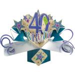 POP089-40th_birthday_massive.jpg