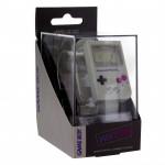 PP3934NN_Nintendo_Game_Boy_Watch_Packaging.jpg