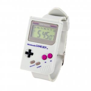 PP3934NN Nintendo Game Boy Watch Product 2 - HTUK Gifts