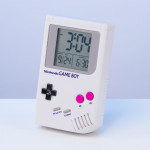 PP3935NN_Game_Boy_Alarm_Clock_Square_Lifestyle.jpg