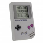 PP3935NN_Nintendo_Game_Boy_Alarm_Clock_Product_2.jpg