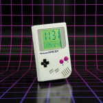 PP3935NN_Nintendo_Game_Boy_Alarm_Clock_Square_Lifestyle.jpg