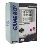 PP3935NN_Nintendo_Gameboy_Alarm_Clock_Packaging.jpg