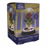 PP4344DPV2_Toy_Box_Disney_Enchanted_Rose_Light_Packaging-1.jpg
