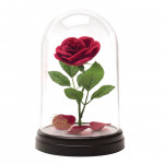 PP4344DPV2_Toy_Box_Disney_Enchanted_Rose_Light_Product-1.jpg