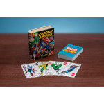 PP4835MC_Marvel_Comic_Book_Playing_Cards_Lifestyle_01.jpg