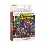 PP4835MC_Marvel_Comic_Book_Playing_Cards_Packaging.jpg
