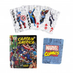 PP4835MC_Marvel_Comic_Book_Playing_Cards_Product.jpg
