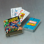 PP4835MC_Marvel_Comic_Book_Playing_Cards_Square_Lifestyle_03.jpg