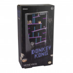 PP4915NN_Super_Mario_Bros_Donkey_Kong_Money_Box_Packaging.jpg