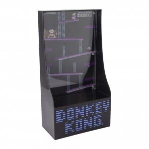 PP4915NN Super Mario Bros Donkey Kong Money Box Product - HTUK Gifts