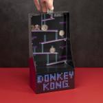 PP4915NN_Super_Mario_Bros_Donkey_Kong_Money_Box_Square_Lifestyle.jpg