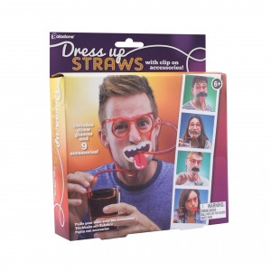 PP4963 Dress Up Straws Packaging 02 - HTUK Gifts