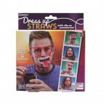 PP4963_Dress_Up_Straws_Packaging.jpg