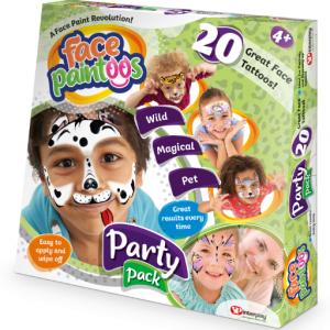 Party pack Box R HR RGB 1024x1024@2x - HTUK Gifts
