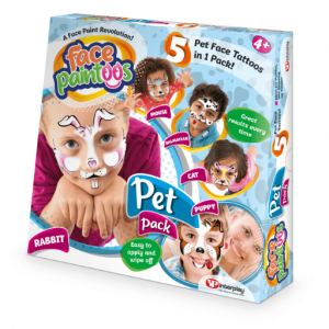 Pets pack Box R HR RGB 704cff87 d903 4f83 ab9c ec865778369d 1024x1024@2x - HTUK Gifts