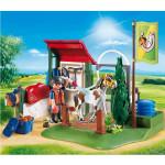 Playmobil-6929-Country-Horse-Grooming-222.jpg