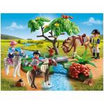 Playmobil-6947-Country-Horseback-Ride-2222.jpg