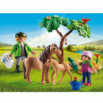 Playmobil-6949-Country-Vet-with-Pony-and-Foal-222.jpg