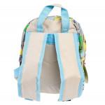 Prehistoric-Land-Mini-Backpack-222.jpg
