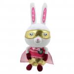 Rabbit-Front-copy-800×800-1.jpg