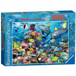 Ravensburger-Jewels-of-the-Sea-1000-Piece-Jigsaw-Puzzle-111.jpg