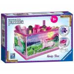 Ravensburger-My-3D-Boutique-Unicorns-Vanity-Box-3D-Jigsaw-Puzzle-216-Pieces-44.jpg