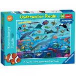 Ravensburger-Underwater-Realm-60-Piece-Giant-Floor-Jigsaw-Puzzle-55.jpg