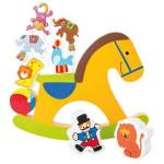 Rocking-Horse-Balancing-Rocker-1.jpg