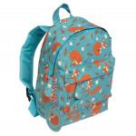 Rusty-the-Fox-Mini-Backpack-11.jpg