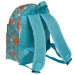 Rusty-the-Fox-Mini-Backpack-22.jpg