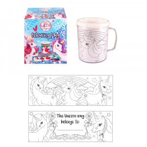 S41175 2 - HTUK Gifts
