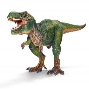 Schleich 14525 Dinosaurs Tyrannosaurus Rex 22 - HTUK Gifts