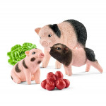 Schleich-42422-Miniature-Pig-Mother-and-Piglets-22.jpg