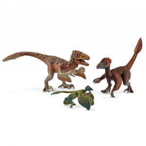 Schleich Feathered Raptors 42347 - HTUK Gifts